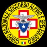 Corpo Nazionale Soccorso Alpino e Speleologico (CNSAS)