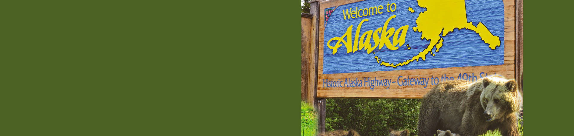 slide_welcome_to_alaska